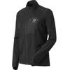Haglöfs W's Pace Jacket True Black